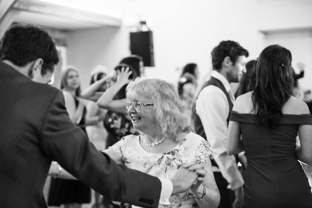 Emily & David's Wedding-302