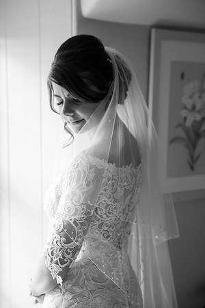 Emily & David's Wedding-29