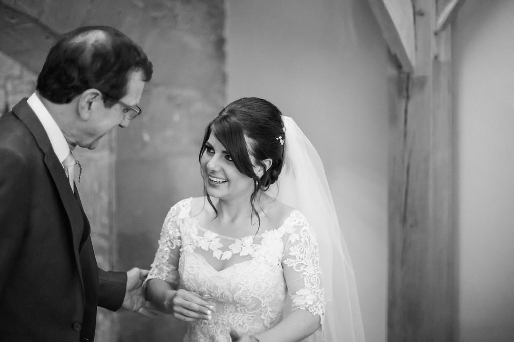 Emily & David's Wedding-305