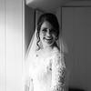 Emily & David's Wedding-30