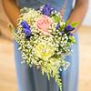 Emily & David's Wedding-26