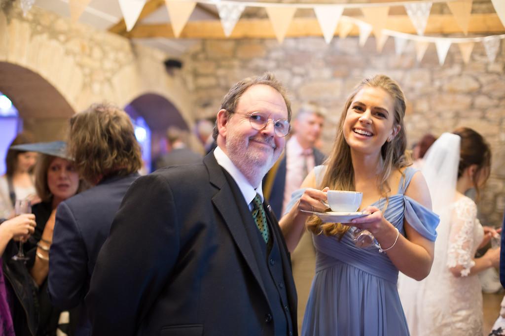 Emily & David's Wedding-292