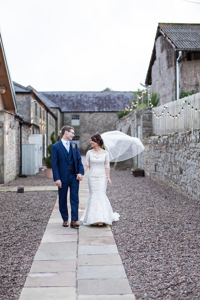 Emily & David's Wedding-278