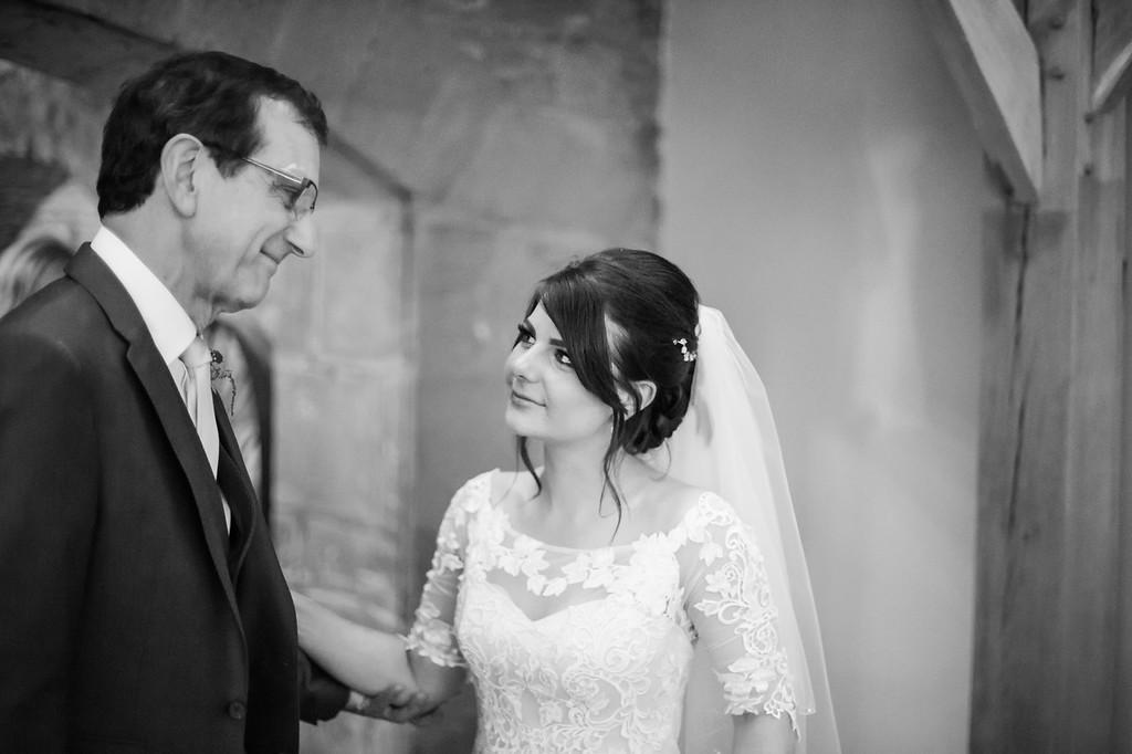 Emily & David's Wedding-307