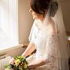 Emily & David's Wedding-34