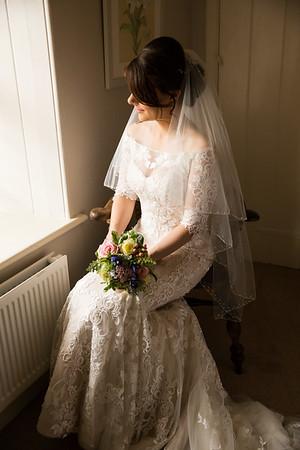 Emily & David's Wedding-35