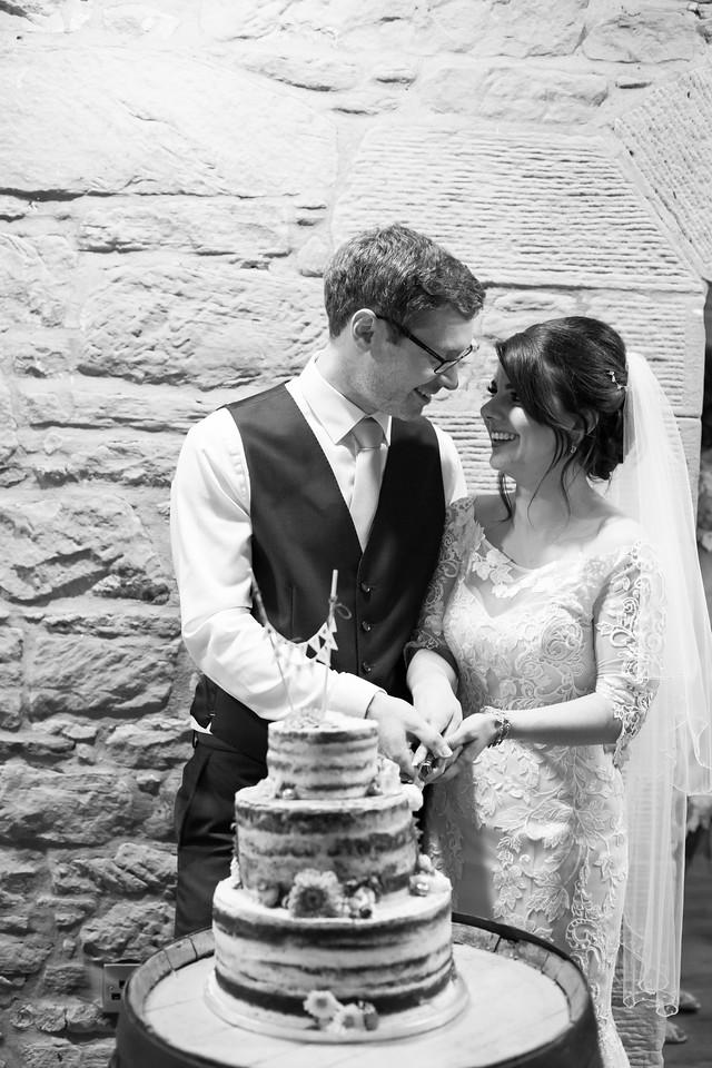 Emily & David's Wedding-295