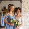 Emily & David's Wedding-40