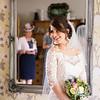 Emily & David's Wedding-48