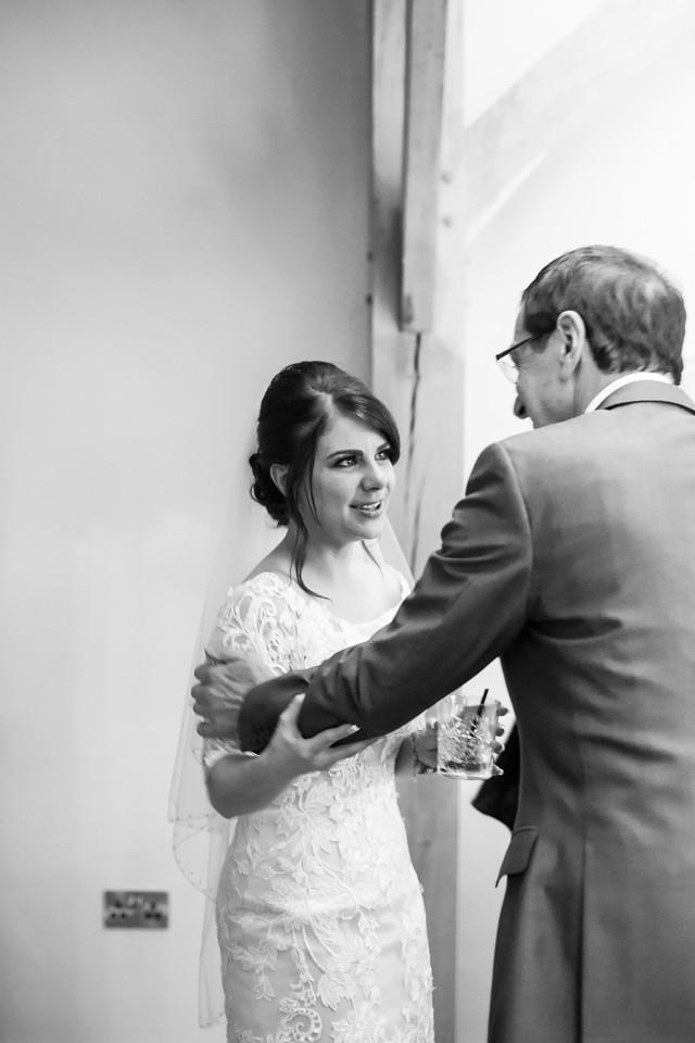 Emily & David's Wedding-304