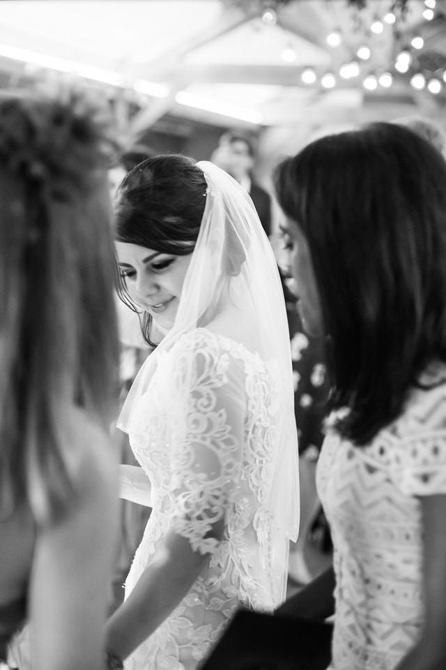 Emily & David's Wedding-301