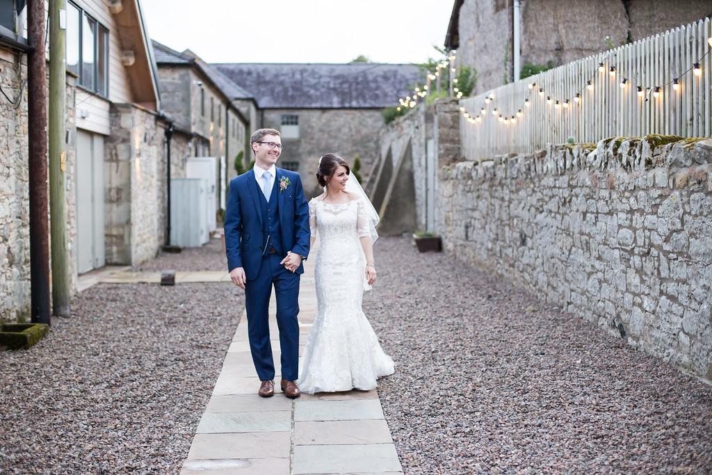 Emily & David's Wedding-279