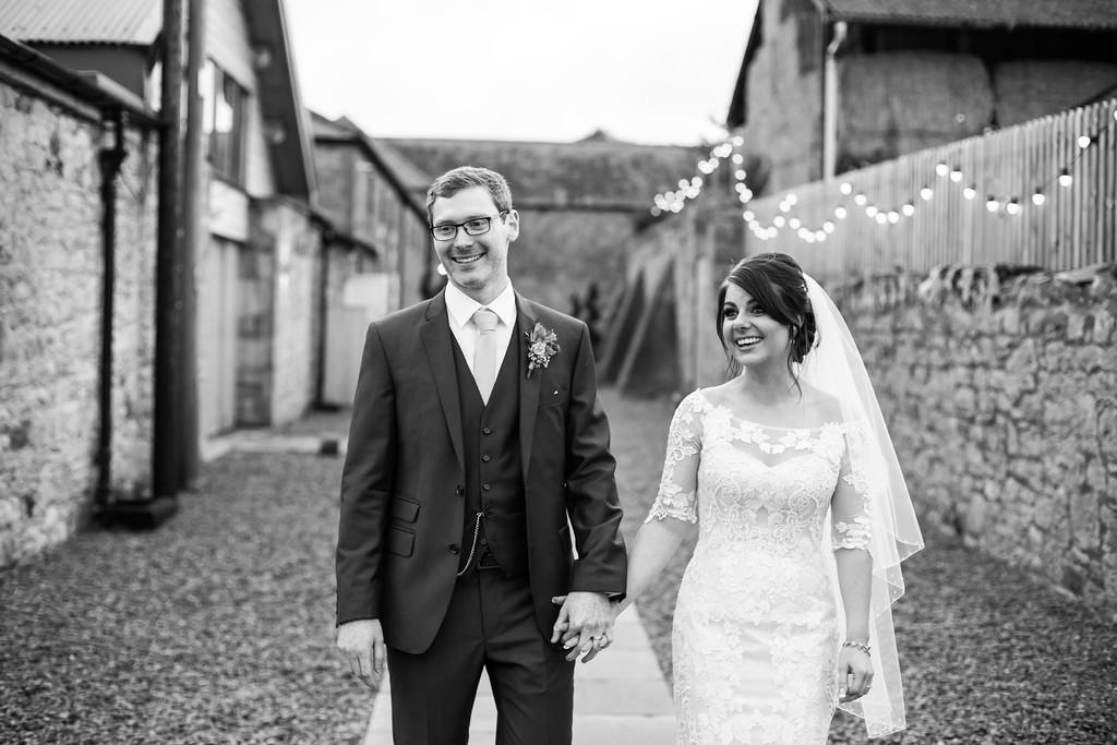 Emily & David's Wedding-284