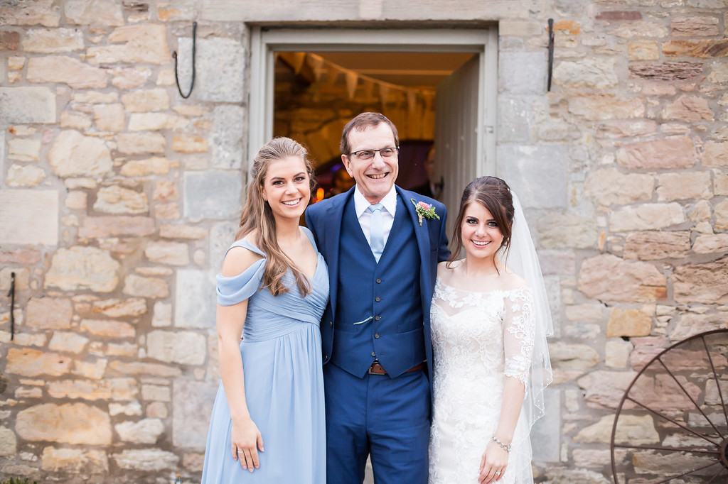 Emily & David's Wedding-286