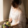 Emily & David's Wedding-32