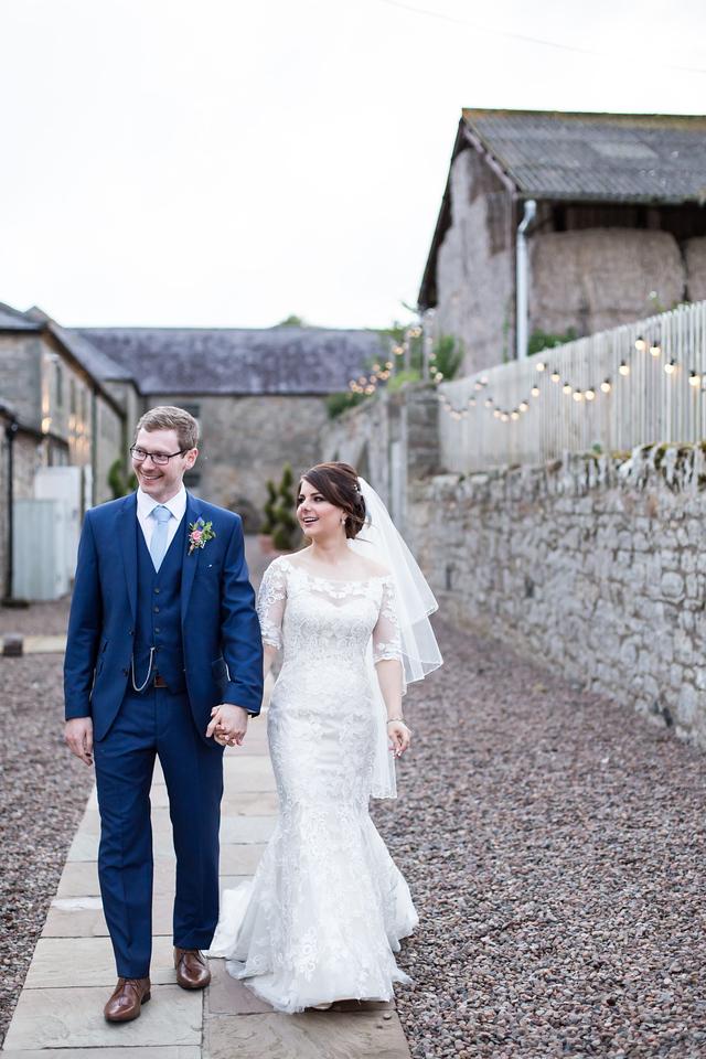 Emily & David's Wedding-282