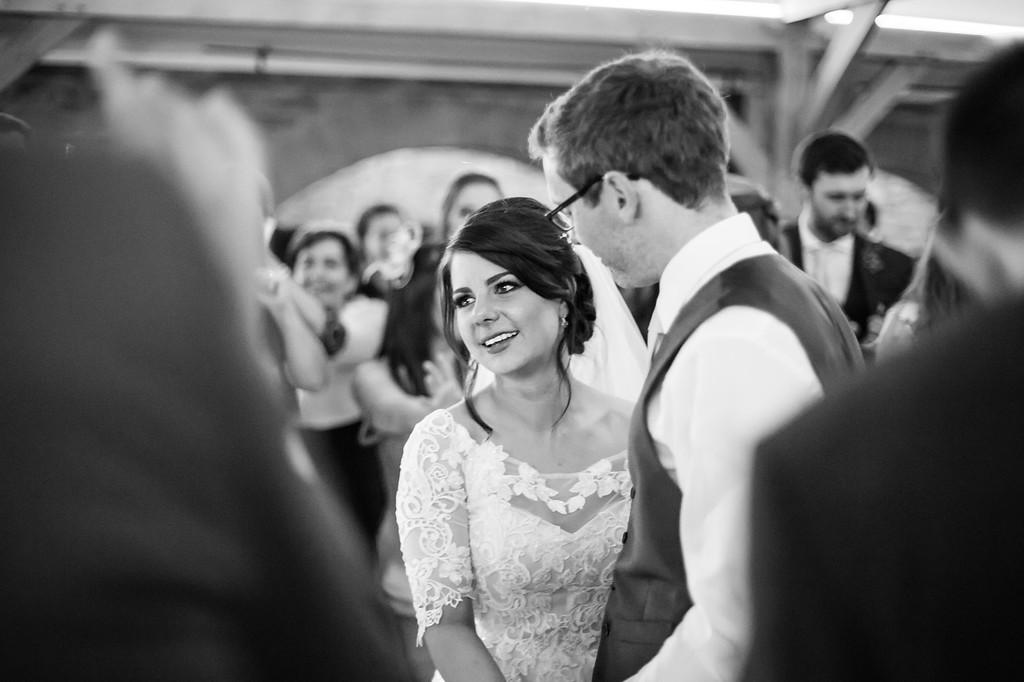 Emily & David's Wedding-309