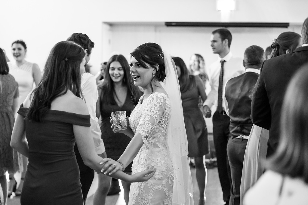 Emily & David's Wedding-303