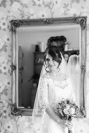 Emily & David's Wedding-44