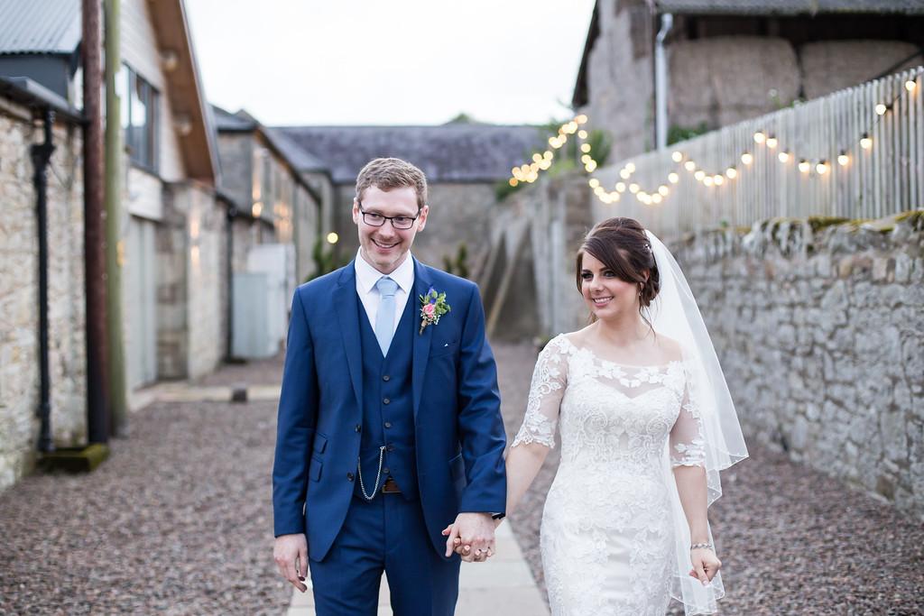 Emily & David's Wedding-283