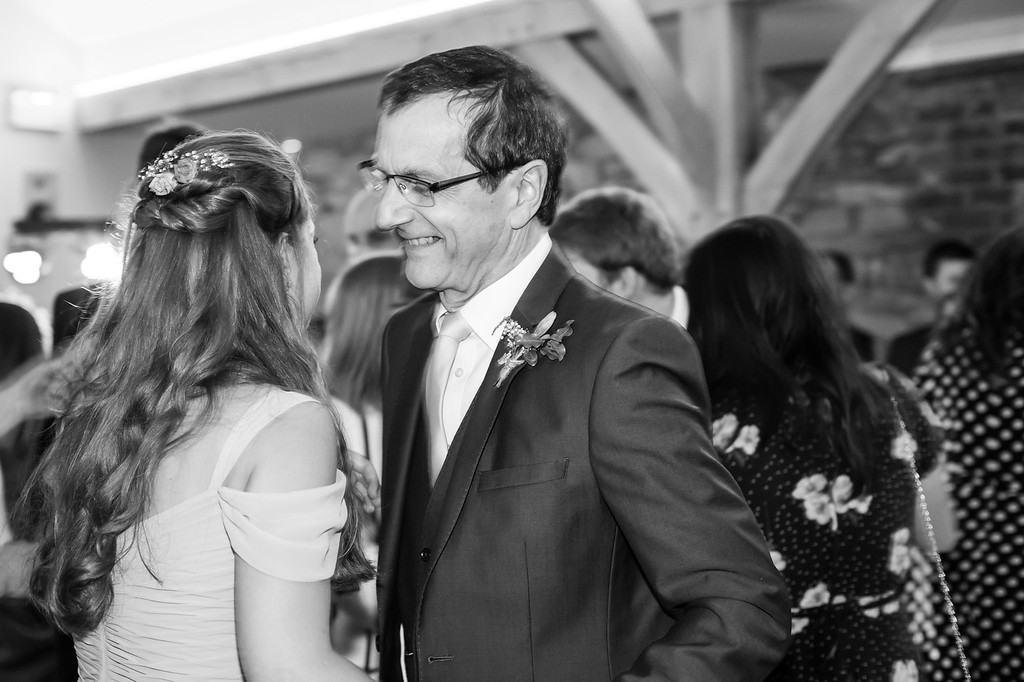 Emily & David's Wedding-298