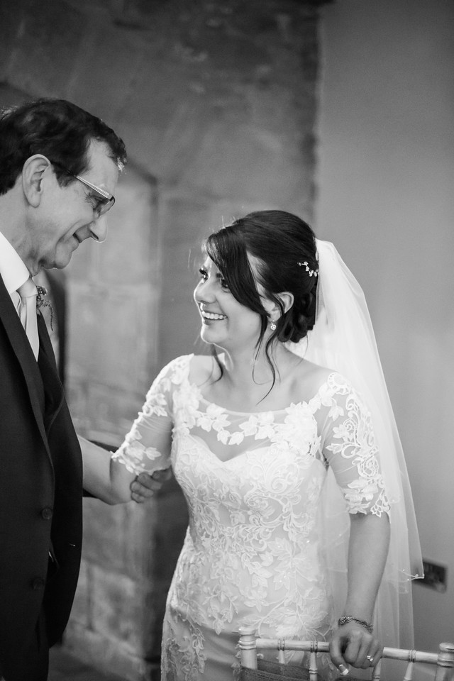 Emily & David's Wedding-308