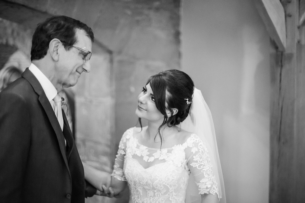 Emily & David's Wedding-306