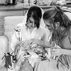 Emily & David's Wedding-27