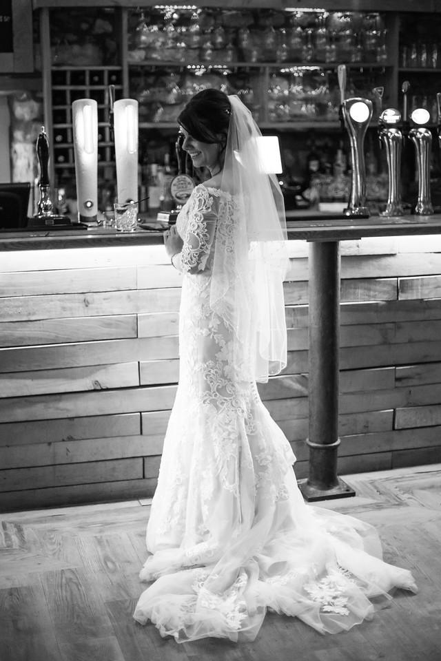 Emily & David's Wedding-293