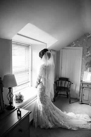 Emily & David's Wedding-31