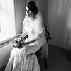 Emily & David's Wedding-37