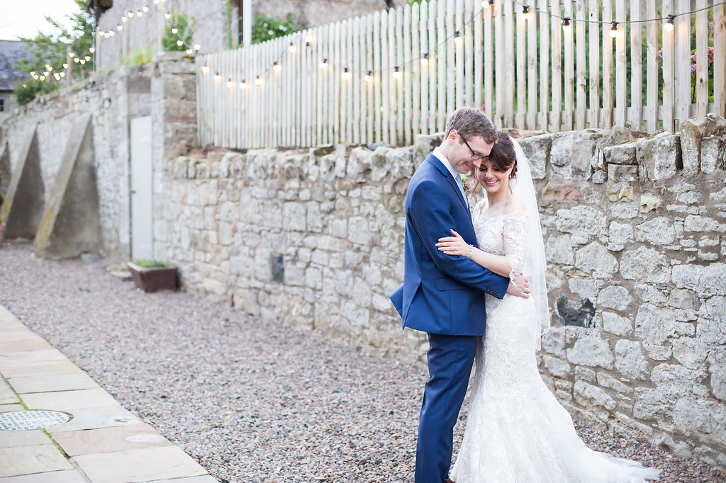 Emily & David's Wedding-275