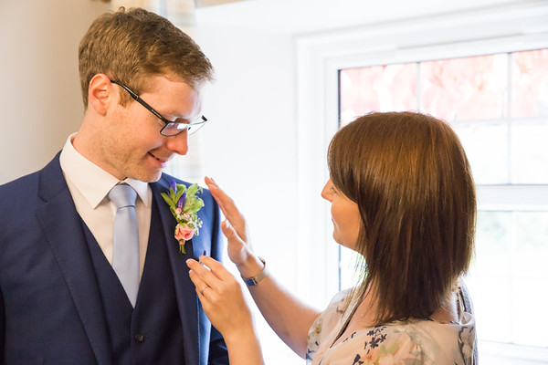 Emily & David's Wedding-18