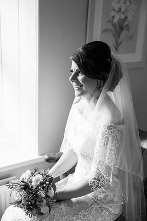 Emily & David's Wedding-33