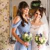 Emily & David's Wedding-41