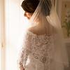 Emily & David's Wedding-28