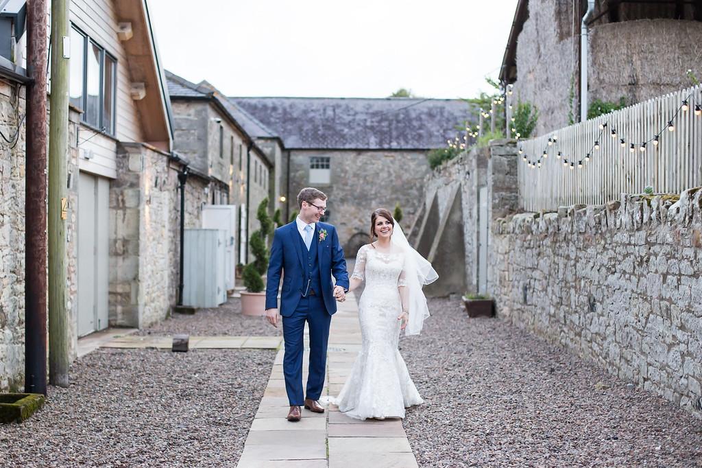 Emily & David's Wedding-277