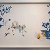 Title : Undermined,  Artist: Susanne Kerr