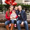 Joana Stephen John & Sofia Nov18-10