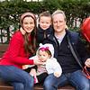 Joana Stephen John & Sofia Nov18-4