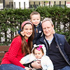 Joana & family Nov18-1