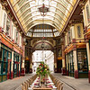 Leadenhall Market - Hannah Larkin Photography-6