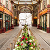 Leadenhall Market - Hannah Larkin Photography-11