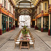 Leadenhall Market - Hannah Larkin Photography-8