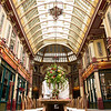 Leadenhall Market - Hannah Larkin Photography-2