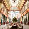 Leadenhall Market - Hannah Larkin Photography-12
