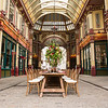 Leadenhall Market - Hannah Larkin Photography-4