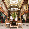 Leadenhall Market - Hannah Larkin Photography-3