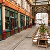 Leadenhall Market - Hannah Larkin Photography-9