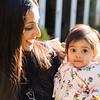 Liya & family Nov18-2